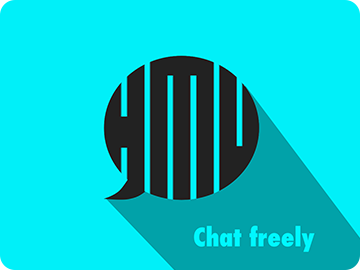 HMU – Chat Freely