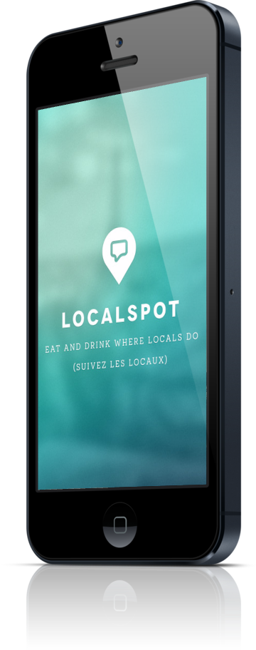 localspot_splash
