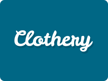 Clothery – Your dressing app